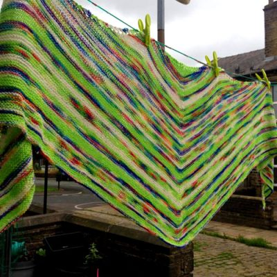 summer-stripes-shawl
